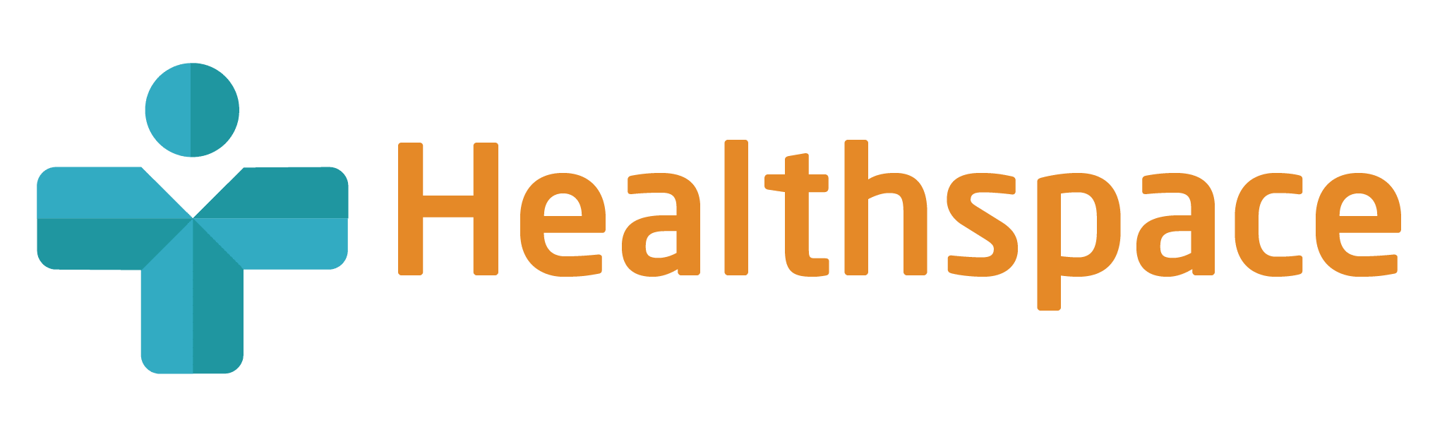 Healthspace provides you access to the best health services